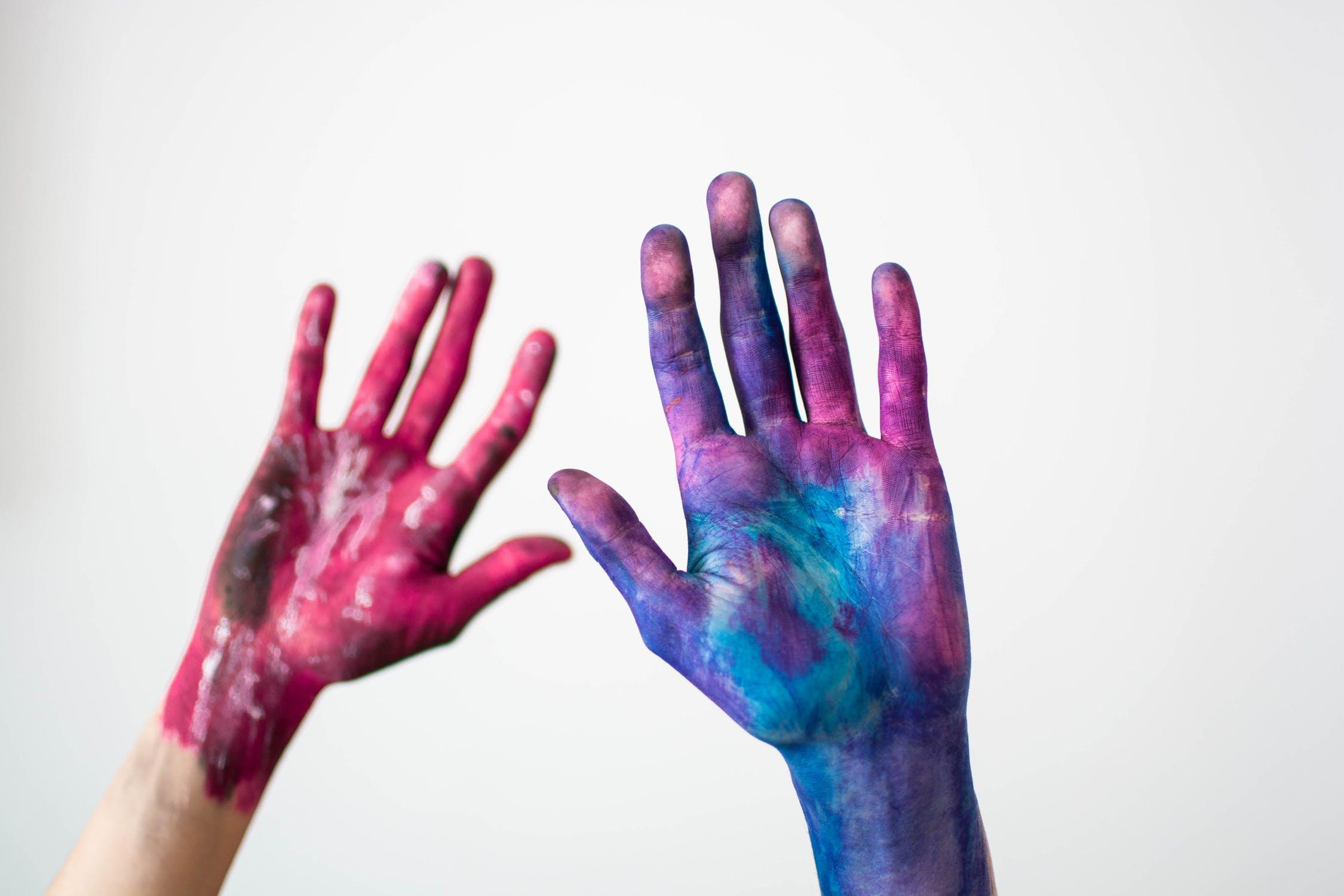 painter hands.jpeg
