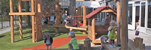 children playing kindergarten .jpg