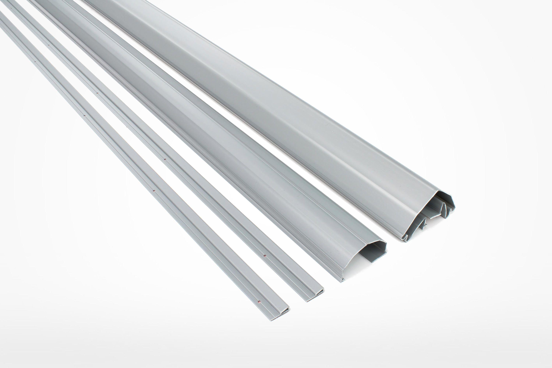 FA-PRO-set---Silver-Grey-large645-compre