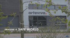 arte viva office 2.jpg