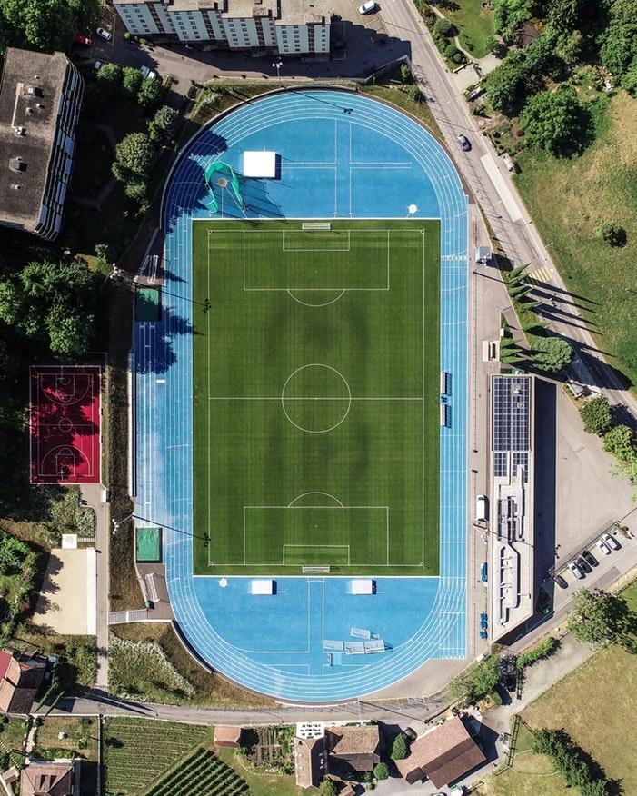 football track aerial.jpg