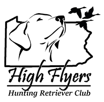 FinalHighFlyersLogoBlack.png