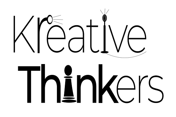 Kreative Thinkers web banner logo.png