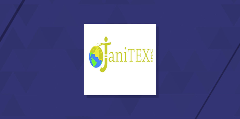 Janitex commercial
