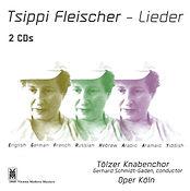 11-Tsippi-Fleischer.jpg