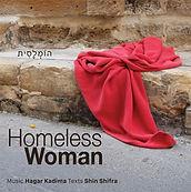 7-homeless-woman.jpg