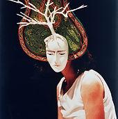 Ben-Zaken in Princess of 5 Faces.jpg