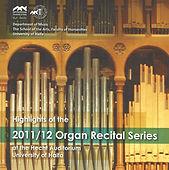 8-Organ-Works.jpg