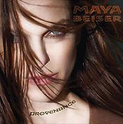 10-Maya-Bieser.jpg
