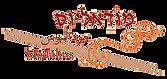 Modalius Ensemble logo