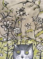 Stella's Garden: Sold
