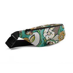 Fall Colors Fanny Pack