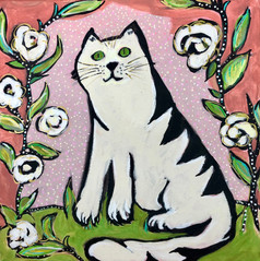 Menagerie Suite- Here Kitty Kitty.jpg