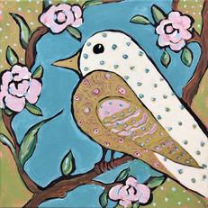 Menagerie Suite- The Golden Bird.jpg