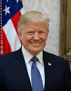 President-Trump-Official-Portrait.png