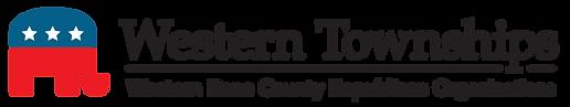 WesternKane-gop-test-logo.png