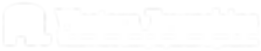 WesternKane-gop-white-logo.png