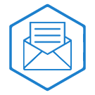 email-compliance-135x135.png