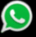 icone_whatsapp.png
