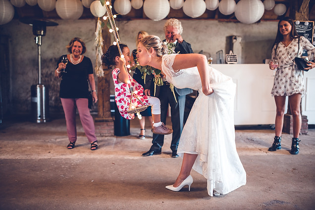 Northwood Weddings-5.JPG