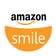 amazonsmiles_otherwaystogivecircle_edite