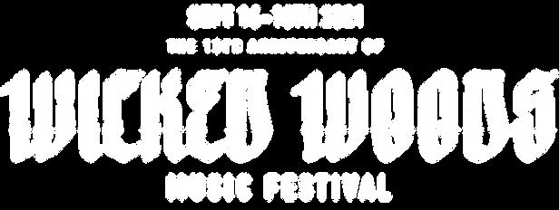 Full Logo White 2021_edited.png