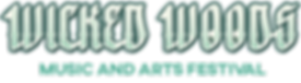 Wicked%20Woods%20Logo_edited.png