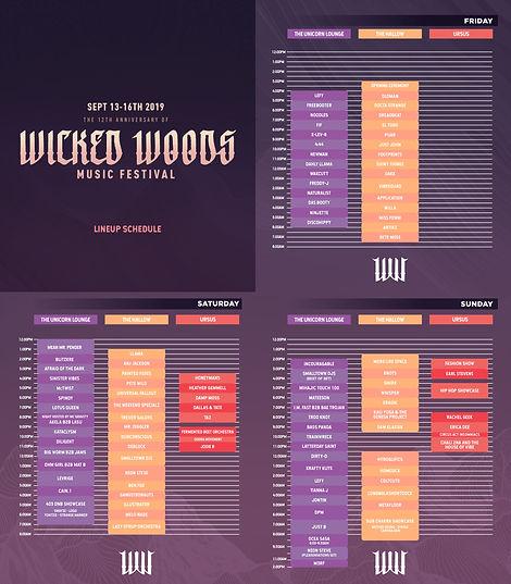 2019 WW Schedule.jpg