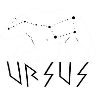 Ursus White on blank.png