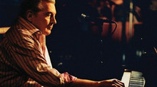 In the Spotlight with Jerry Lee Lewis