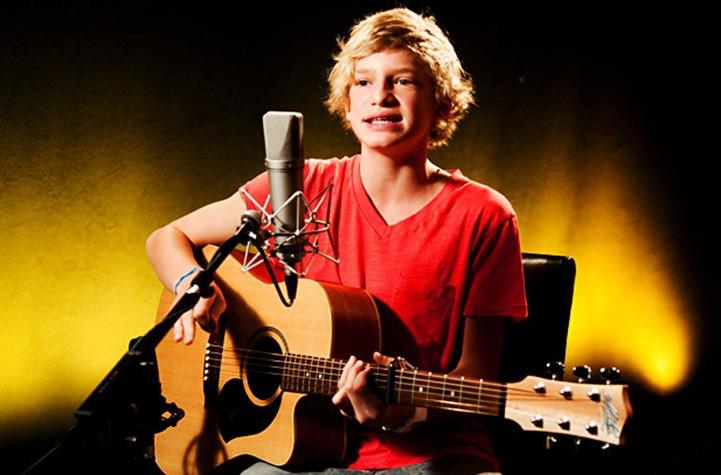 Cody Simpson.jpg