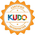 kudo-interpreter-badge-1-min.jpg