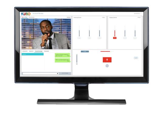 web-app-103