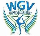 WGV Gymnastics Athletics Booster Club