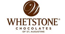 Whetstone Chocolates