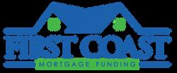 First-Coast-MF-logo-0320-CMYK-2C-BLUE