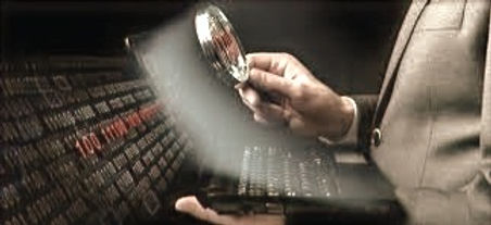 cyber%20invest_edited.jpg