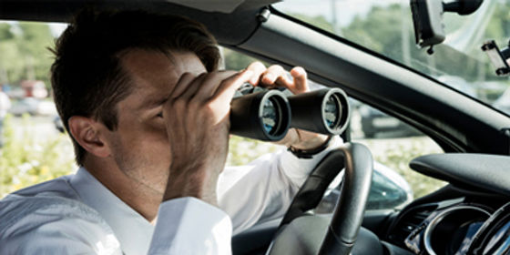 Surveillance pict.jpg
