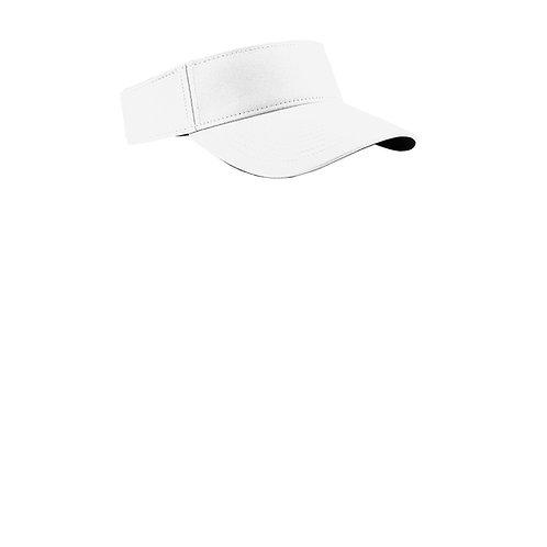 Nike Dry Visor [MB]