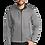 Thumbnail: Eddie Bauer® Weather-Resist Soft Shell Jacket [LF]