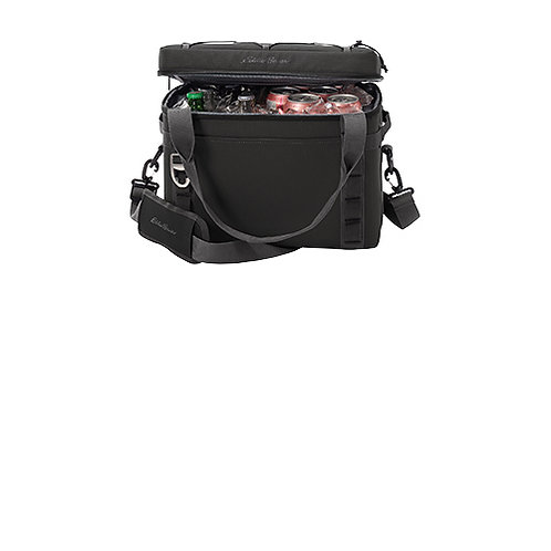 Eddie Bauer ® Max Cool 24-Can Cooler [MB]