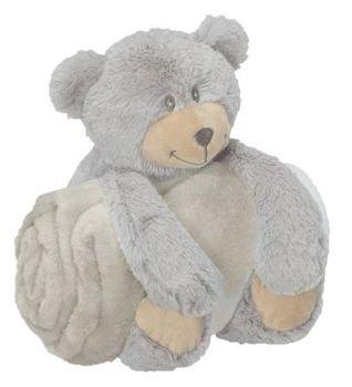 Blankey Hugger