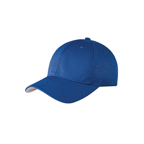 Port Authority® Pro Mesh Cap [MB]