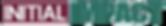 Screen Shot 2019-02-15 at 1.09.07 PM.png
