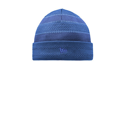 New Era ® On-Field Knit Beanie [MB]
