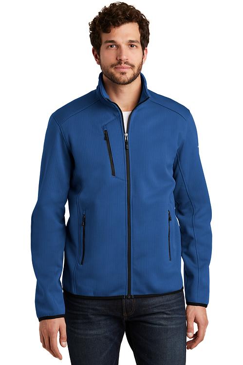 Eddie Bauer ® Dash Full-Zip Fleece Jacket [LF]