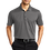 Thumbnail: Port Authority® Eclipse Stretch Polo [MB]