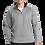 Thumbnail: Sport-Tek® Sport-Wick® Fleece 1/4-Zip Pullover [LF]