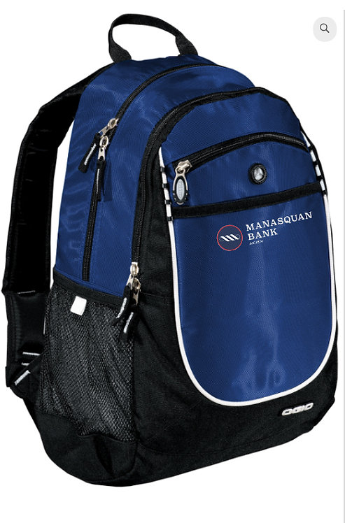 OGIO Carbon Pack [MB]