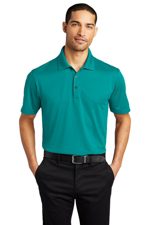 Port Authority® Eclipse Stretch Polo [MB]